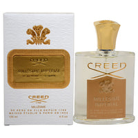 Creed Milliseme Imperial By Creed 4.0 OZ EDP Spray Unisex - GetYourPerfume.com