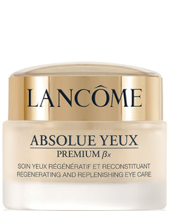 Absolue Yeux Premium Bx  by Lancome 0.7 oz Eye Cream - GetYourPerfume.com