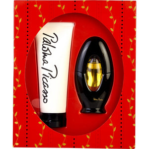 Paloma Picasso by Paloma Picasso 2-piece Gift Set Fragrance for Women - GetYourPerfume.com