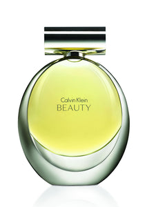 Calvin Klein Beauty by Calvin Klein  1 oz Eau de Parfum EDP Spray for Women
