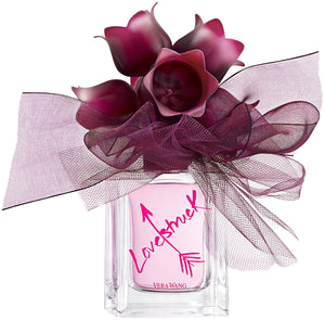 Love Struck by Vera Wang 1.0 oz Eau de Parfum Spray for Women - GetYourPerfume.com