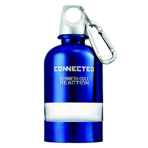 Connected by Kenneth Cole 4.2 oz Eau De Toilette Spray for Men - GetYourPerfume.com