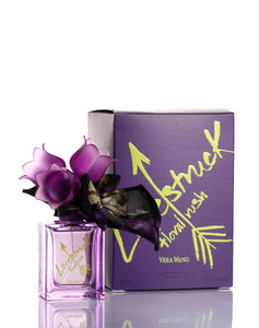 Lovestruck Floral Rush by Vera Wang 1.0 oz Eau de Parfum EDP Spray for Women - GetYourPerfume.com