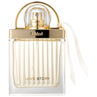Chloe Love Story by Chloe 1 oz Eau De Parfum Spray for Women