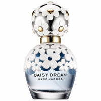 Daisy Dream by Marc Jacobs 1.0 oz Eau de Toilette Spray for Women - GetYourPerfume.com