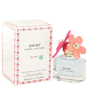 Daisy Delight by Marc Jacobs 1.7 oz EDT Spray for Women
