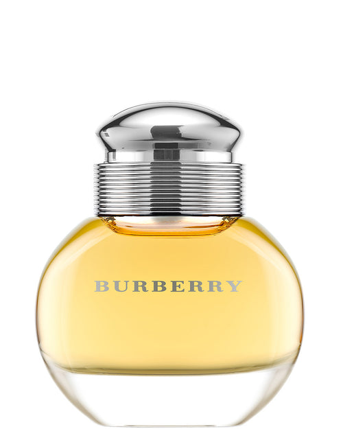 Burberry by Burberry 1 oz Eau De Parfum Spray for Women - GetYourPerfume.com