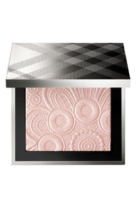 Burberry Beauty Fresh Glow Highlighter Pink Pearl
