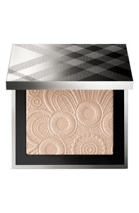 Burberry Beauty Fresh Glow Highlighter - Nude Gold