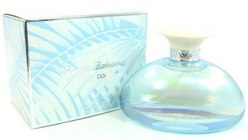 Tommy Bahama Very Cool by Tommy Bahama 3.4 oz Eau De Parfum Spray for Women