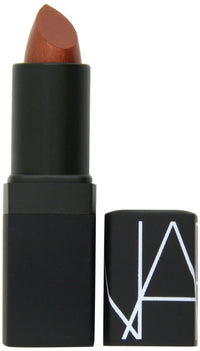 Nars Sheer Lipstick Flair 0.12 oz - GetYourPerfume.com