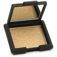 Nars Shimmer Powder Eyeshadow Silent Night 0.7 oz