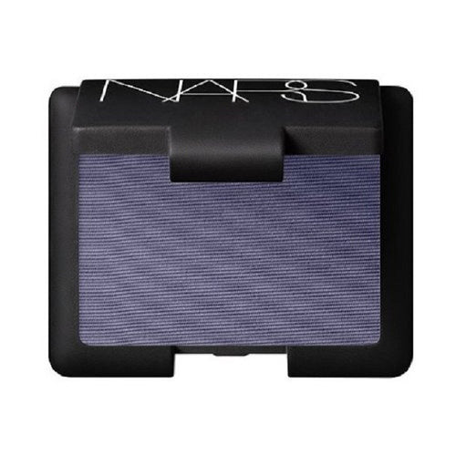 Nars Matte Powder Eyeshadow Kamchatka Navy Smoke 0.7 oz