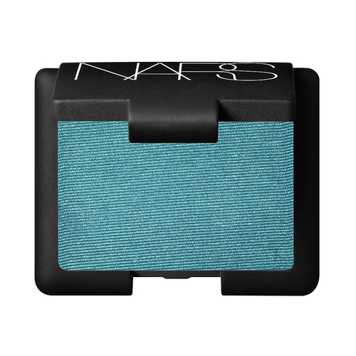 Nars Powder Eyeshadow Bavaria Indescent Mermaid Green with Hint Gold 0.07 oz