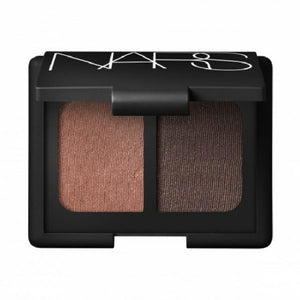 Cordura by Nars 0.14 oz  Duo Powder EyeShadow  for Women - GetYourPerfume.com