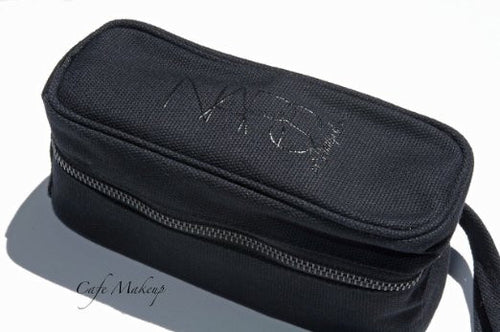 Nars 3.1 Philip Lim Nail Polish MakeUp Pochette Bag