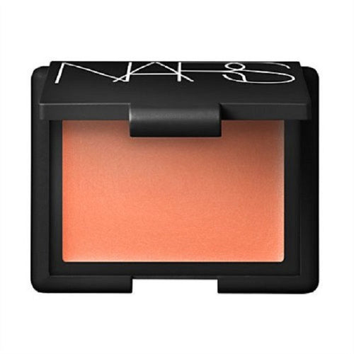 Nars Cream Blush Enchanted 0.16 oz