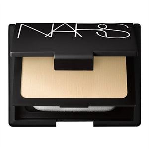 Nars All Day Luminous Powder Foundation SPF 12 Mont Blanc 0.42 oz - GetYourPerfume.com