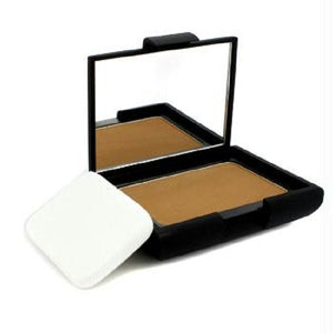 Nars All Day Luminous Powder Foundation SPF 24 Cadiz 0.42 oz - GetYourPerfume.com