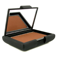 Nars Powder Foundation SPF 12 Benares 12g/0.42oz - GetYourPerfume.com