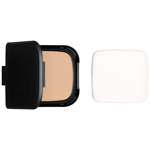 Nars Radiant Cream Compact Foundation Vallauris 0.35 oz