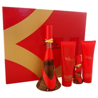 Rebelle by Rihanna 4-Piece Set for Women
