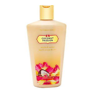 Coconut Passion by Victoria's Secret 8.4 oz Hydrating Body Lotion for Women - GetYourPerfume.com