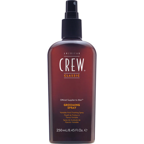 American Crew Classic Grooming Spray 8.45 oz for Men