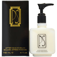 PS by Paul Sebastian 4.0 oz After Shave Balm for Men