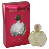 Forever Elizabeth by Elizabeth Taylor 0.5 oz EDP Spray for Women - GetYourPerfume.com