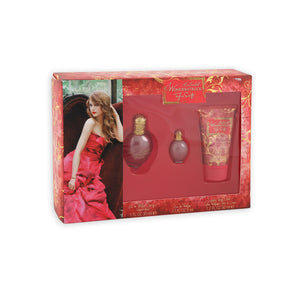 Wonderstruck Enchanted by Taylor Swift 3 Piece Gift Set for Women - GetYourPerfume.com