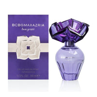 Bcbg Max azria Bon Genre by Bcbg Max azria 1.7 oz Eau de Parfum Spray for Women - GetYourPerfume.com