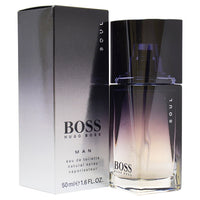 Boss Soul by Hugo Boss 1.6 oz Eau de Toilette Spray for Men - GetYourPerfume.com