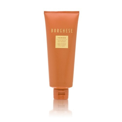 Fango by Borghese 7.0 oz Active Mud for Face and Body For Her - GetYourPerfume.com