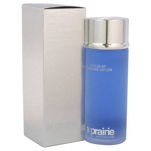 Cellular Refining Lotion  by LA Prairie 8.4 oz for Unisex - GetYourPerfume.com