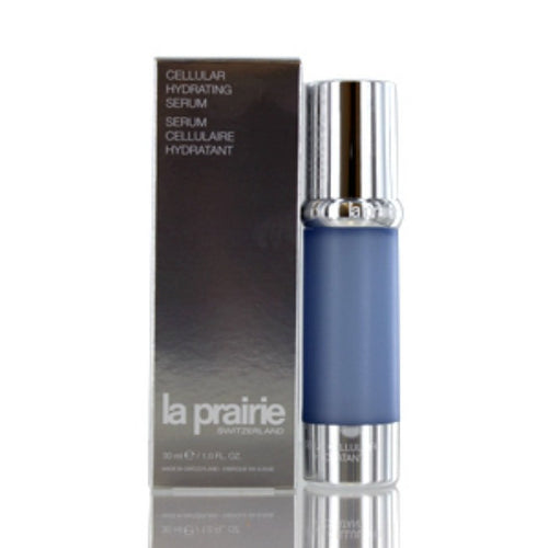 Cellular Hydrating Serum  by LA Prairie 1.0 oz Unisex - GetYourPerfume.com