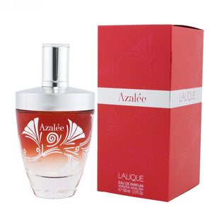 Azalee by Lalique 3.3 oz EDP Spray for Women