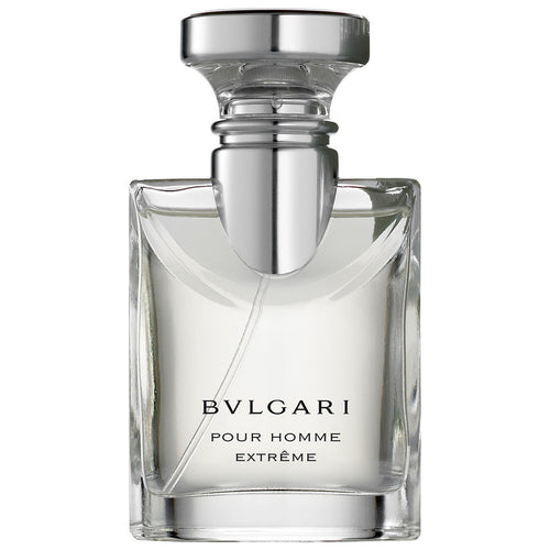Bvlgari Extreme Pour Homme by Bvlgari 3.4 oz Eau de Toilette  EDT Spray for Men - GetYourPerfume.com