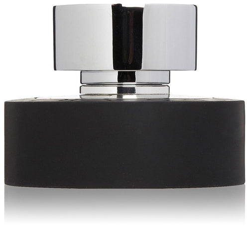 Bvlgari Black by Bvlgari 1.33 oz Eau de Toilette Spray for Unisex - GetYourPerfume.com
