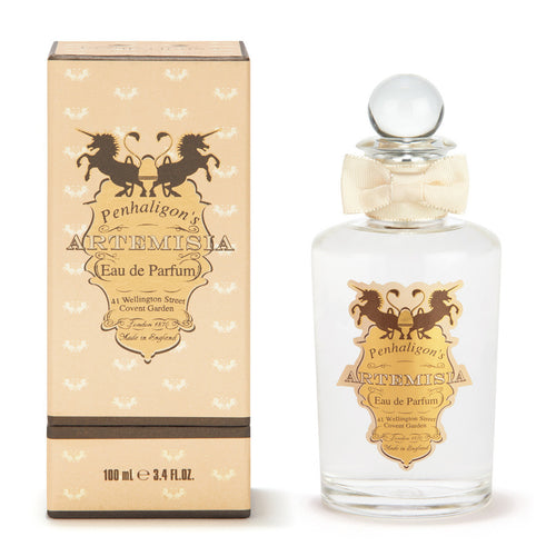 Artemisia by Penhaligon's 3.4 oz Eau de Parfum Spray for Women - GetYourPerfume.com
