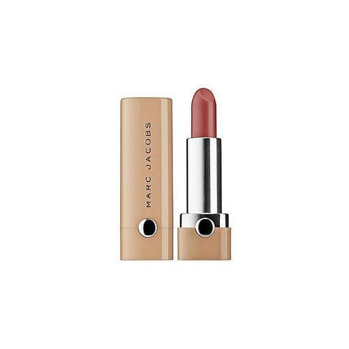 Marc Jacobs Beauty New Nudes Sheer Lip Gel Role Play 0.12 oz