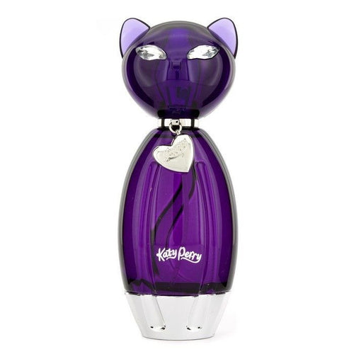 Purr by Katy Perry 6 oz Eau de Parfum Spray for Women