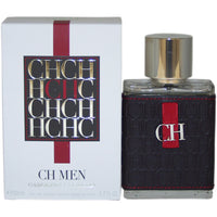 CH by Carolina Herrera 1.7 oz EDT Spray for Men