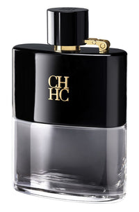 CH Prive by Carolina Herrera 5.1 oz Eau De Toilette Spray for Men - GetYourPerfume.com