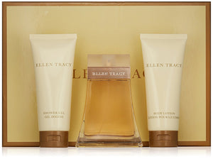 Ellen Tracy By Ellen Tracy 3 Piece Gift Set for Women