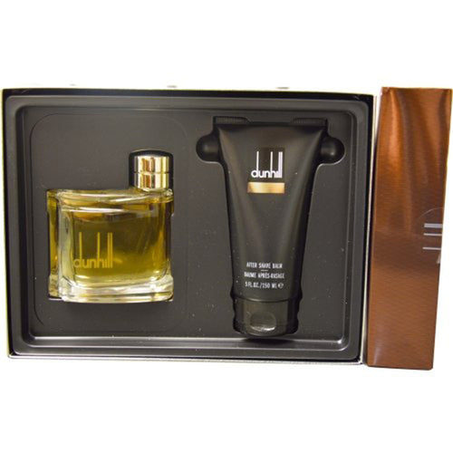 Alfred Sung Dunhill Man By Alfred Sung 2 Piece Gift Set for Men