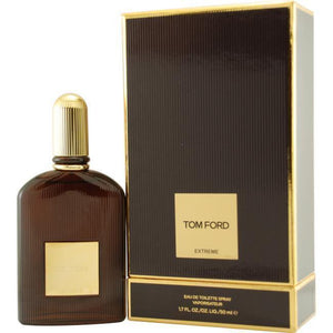 Extreme by Tom Ford 1.7 oz Eau de Toilette Spray for Men - GetYourPerfume.com