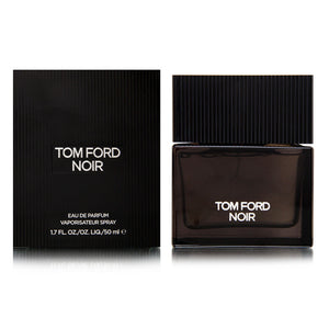 Tom Ford Noir by Tom Ford 1.7 oz Eau de Parfum Spray for Men - GetYourPerfume.com