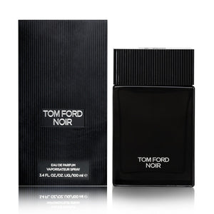 TOM Ford Noir by Tom Ford 3.4 oz /100 ML EDP Spray for Men - GetYourPerfume.com