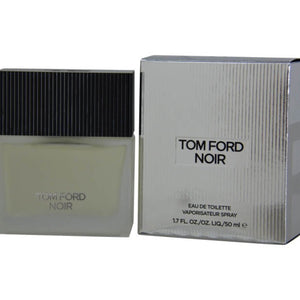 Tom Ford Noir by Tom Ford 1.7 Oz Eau de Toilette Spray  for Men - GetYourPerfume.com